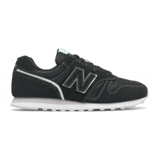 New Balance WL373FT2 női cipő