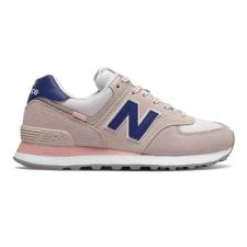 New Balance WL574SM2 női cipő