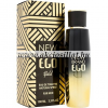 New Brand Ego Gold EDT 100 ml