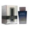 New Brand Gentleman EDT 100 ml