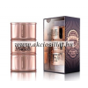 New Brand Master of Essence Pink Gold Women EDP 100ml