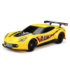 New Bright: RC Corvette C7 autó - 1:12