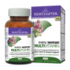 New Chapter Every Woman multivitamin 120db
