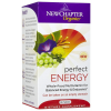 New Chapter Perfect Energy Multivitamin tabletta, 96 db - Maximális energia