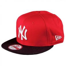 New Era baseball sapka MLB COTTON BLOCK NEYYAN