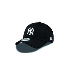 New Era - Sapka League Yankees - fekete - 1256655-fekete