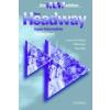 New Headway: Upper-Intermediate Third Edition: Teacher's Book – John Soars