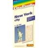New York City Flash - Hallwag
