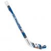 New York Islanders Műanyag hokiütő Sher-wood