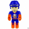 New York Islanders USB pendrive kulcs 4GB