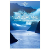 New Zealand (Best of ...) - Lonely Planet