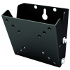 Newstar FPMA-W60 Flat screen wall mount