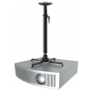 Newstar NM-BC75BLACK Projector ceiling mount