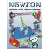 Newton Dinamika laboratórium - paraméterezhető szemléltető példatár [Diáklicenc (25db)]