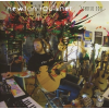 Newton Faulkner Studio Zoo CD
