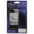 NewTop Samsung Galaxy S6 Newtop Screen Protector clear védőfólia
