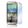 NewTop Screen Protector clear védőfólia HTC one X
