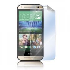 NewTop Screen Protector clear védőfólia HTC one X mobiltelefon kellék