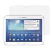 NewTop Screen Protector védőfólia Samsung P5200 - P5200 Galaxy Tab 3 10.1