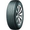 Nexen N-Blue Eco SH01 155/70 R13 75T nyári gumiabroncs