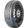 Nexen N blue HD Plus ( 165/70 R13 79T 4PR )