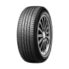 Nexen N blue HD PLUS ( 185/60 R14 82H )