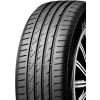 Nexen N blue HD PLUS ( 205/60 R15 91V )