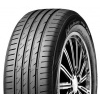 Nexen N blue HD PLUS ( 215/50 R17 95V )