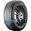 Nexen N Fera RU1 ( 235/60 R18 103V BSW )