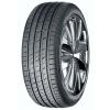 Nexen N-Fera SU1 XL 215/50 R17