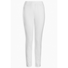 Next Fehér Farmer Leggings 8R (729110-WHITE-8R)