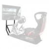 Next Level Racing Monitor állvány /NLR-A001/