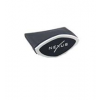 Nexus Dampers Black / White antivibrációs gumitalp