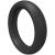 Nexus Enduro szilikon péniszgyűrű