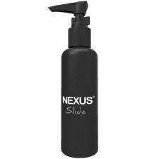 Nexus Nexus Slide - vízbázisú síkosító (150ml) síkosító