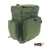 NGT Batoh XPR Rucksack 40L hátizsák