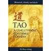 Ni Hua-Ching Tao