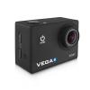 Niceboy VEGA 6 star, akciókamera, 4K@24fps, native 2K@30fps, OIS, 1080p@60fps, 16 Mpx, Wi-Fi, távvezérlővel
