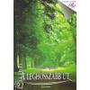 Nicholas Sparks A leghosszabb út