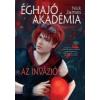 Nick James ÉGHAJÓ AKADÉMIA - AZ INVÁZIÓ