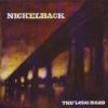 NICKELBACK - Long Road CD