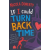 Nicola Doherty If I Could Turn Back Time