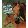 Nicola Jane Swinney Imádom a lovakat!
