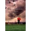 Nicolas Barreau Álmaim asszonya - Versenyfutás a szerelmért