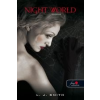 NIGHT WORLD 3. - BÁJOLÓK - KEMÉNY