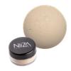 NiiZA ásványi sminkalap concealer CN-107