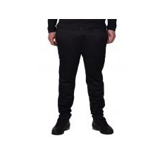 Nike 23 Alpha Therma Pant [méret: 3XL]