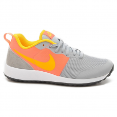 Nike 801781 078 WLF GRY/VRSTY MZ-BRGHT MNG-WHI