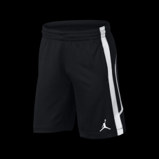 Nike Air Jordan Flight Shorts