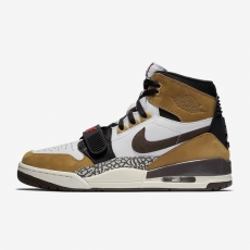 Nike Air Jordan Legacy 312 Rookie of the Year